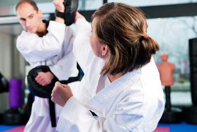 Karateadult1.1, Perez Martial Arts Medfield MA