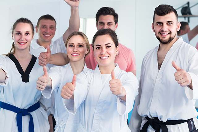 Karateadult1.2, Perez Martial Arts Medfield MA