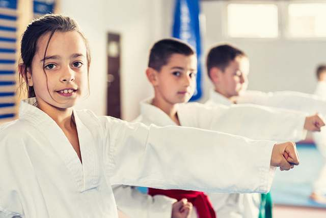 Kidsadhdjpg, Perez Martial Arts Medfield MA