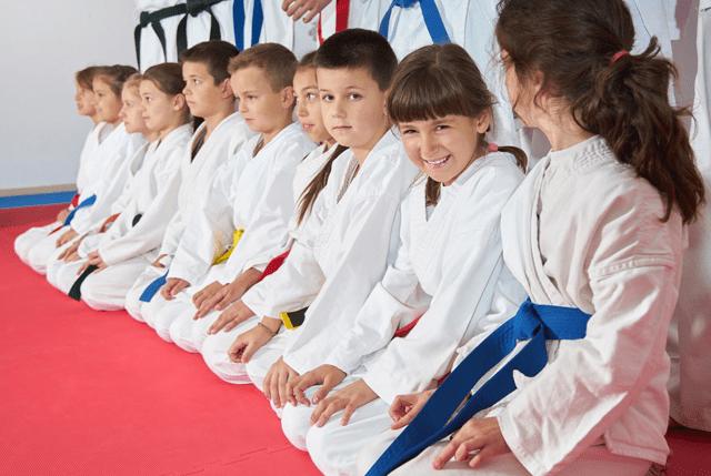 Kidsvirtualleader, Perez Martial Arts Medfield MA