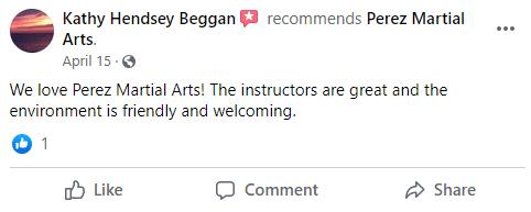 Adult2, Perez Martial Arts Medfield MA